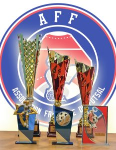 finales-nationales-2020-amf
