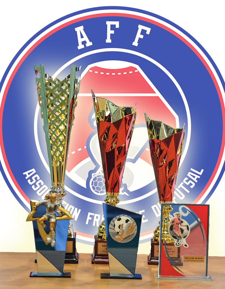 finales-nationales-2019-amf