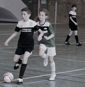 u13 qualifies finales nationales val de brenne romroantin