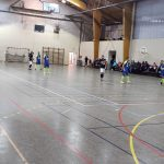 ligue nationale futsal sud 2