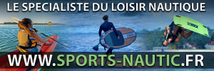 sports nautic