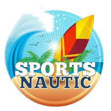 Sports Nautic
