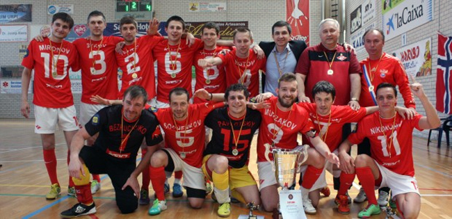 2014_05_09_uefs_cup4
