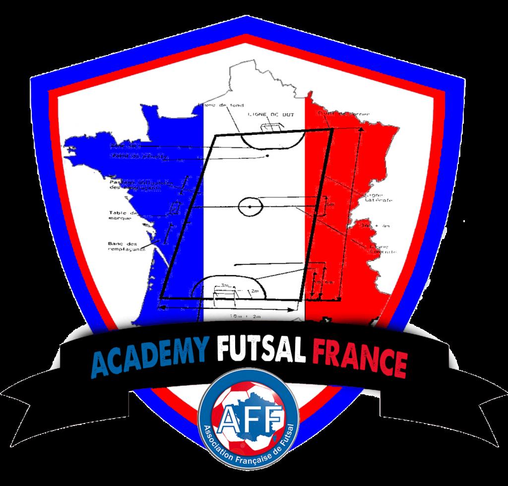 logo-academy-futsal-france