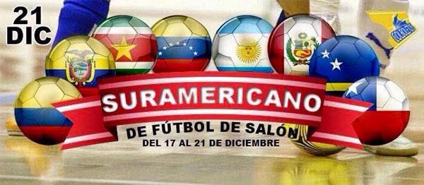 2014_12_29_logo_sudamerique