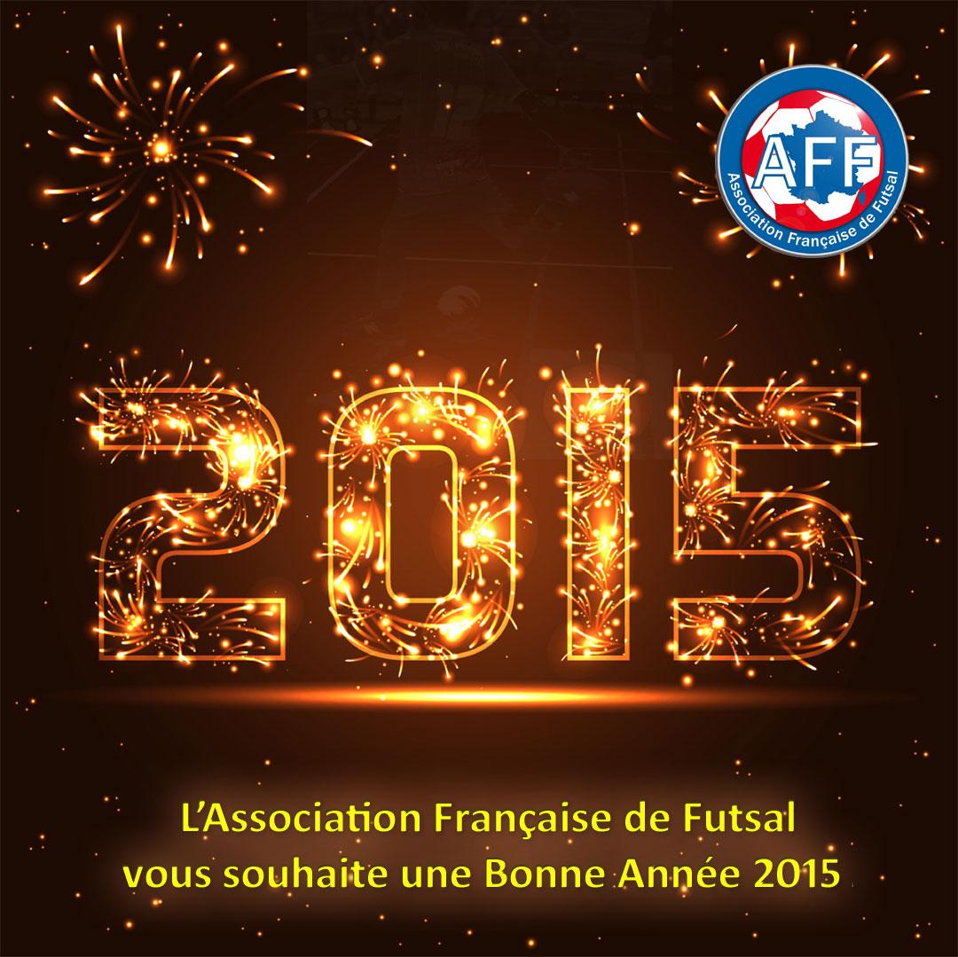 2014_12_31_voeux_aff_2015
