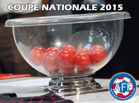 2015_02_20_coupe_nationale_aff_2015
