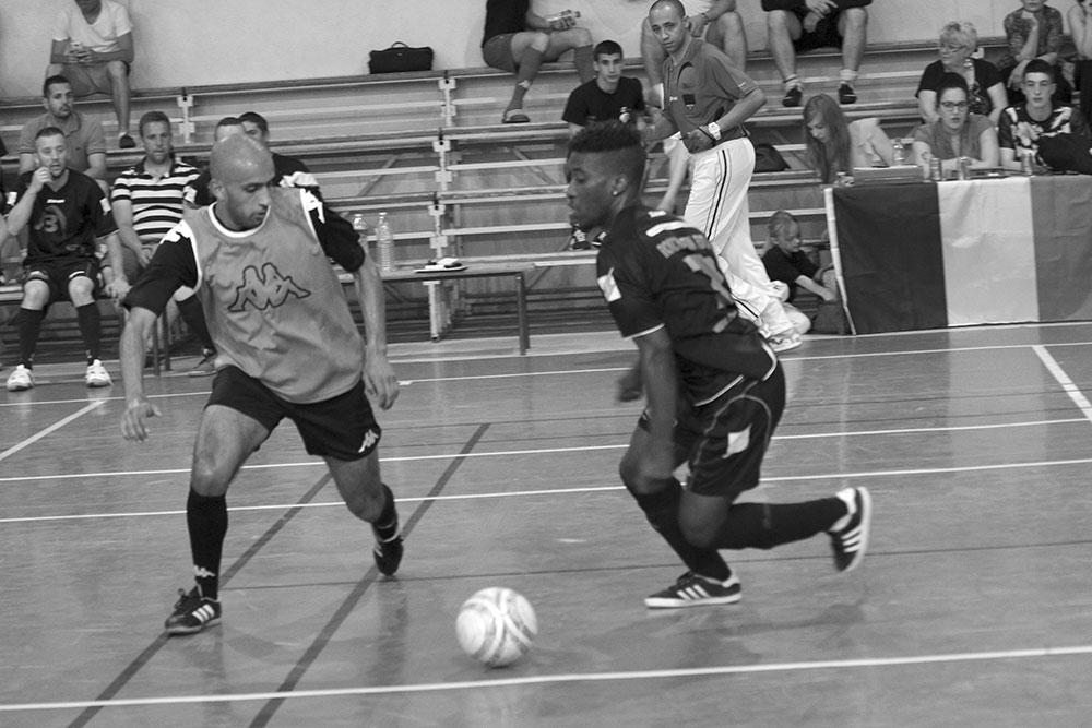 2015_03_13_coupe_national_romorantin_futsal