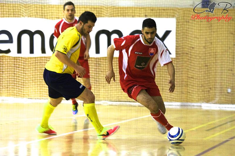 driss-abdelatti-lipino-zilina-uefs-futsal-champions-cup