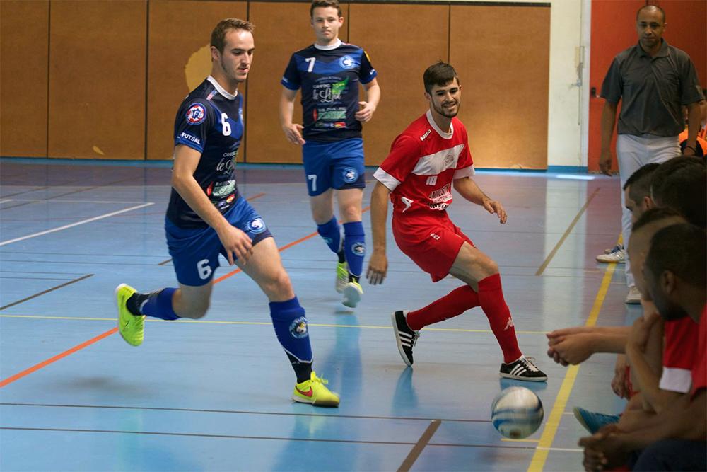 usr-aja-final-five-2015
