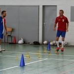 partie-pratique-clinic-futsal-aff
