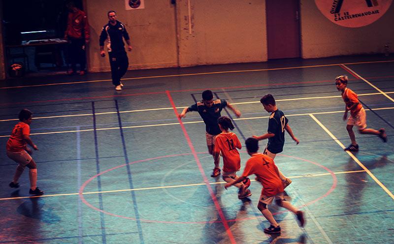 academy-futsal-france-j2b