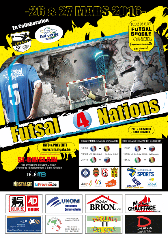 affiche-tourna-quatre-nation-futsal-amf