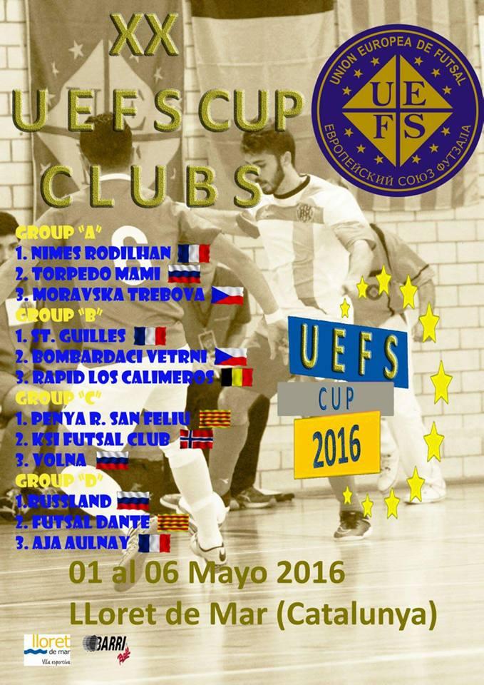 affiche-uefs-cup-2016