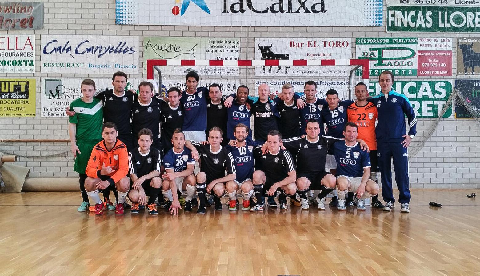 flash-futsal-uefs-futsal-cup-2016