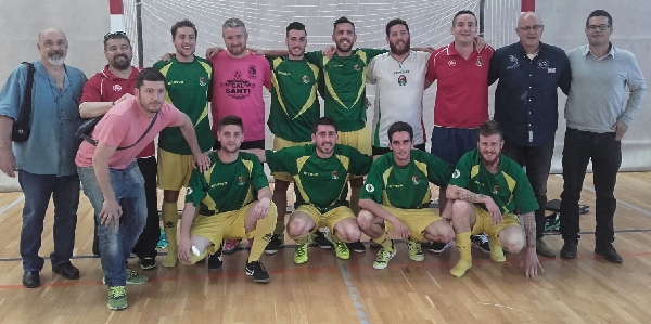 penya-recreativo-futsal-cup