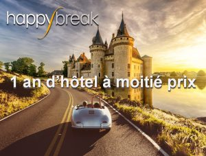 bons plans-happybreak