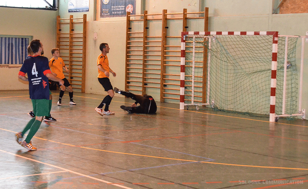 but-leblanc-romorantin-futsal