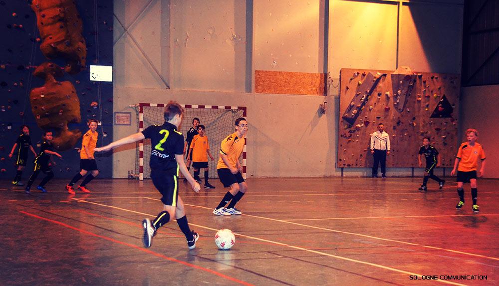 academy-aff-j1