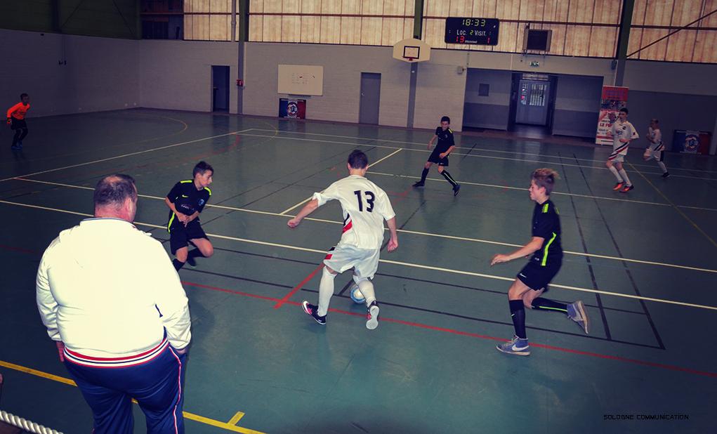 academy-futsal-cadet-j2
