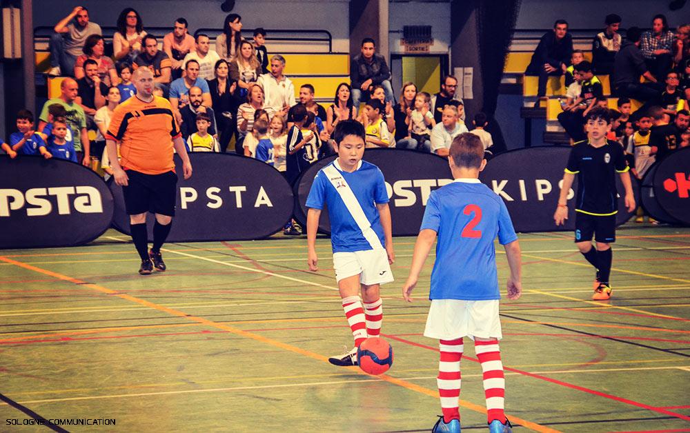 squadra-futsal-cup-2