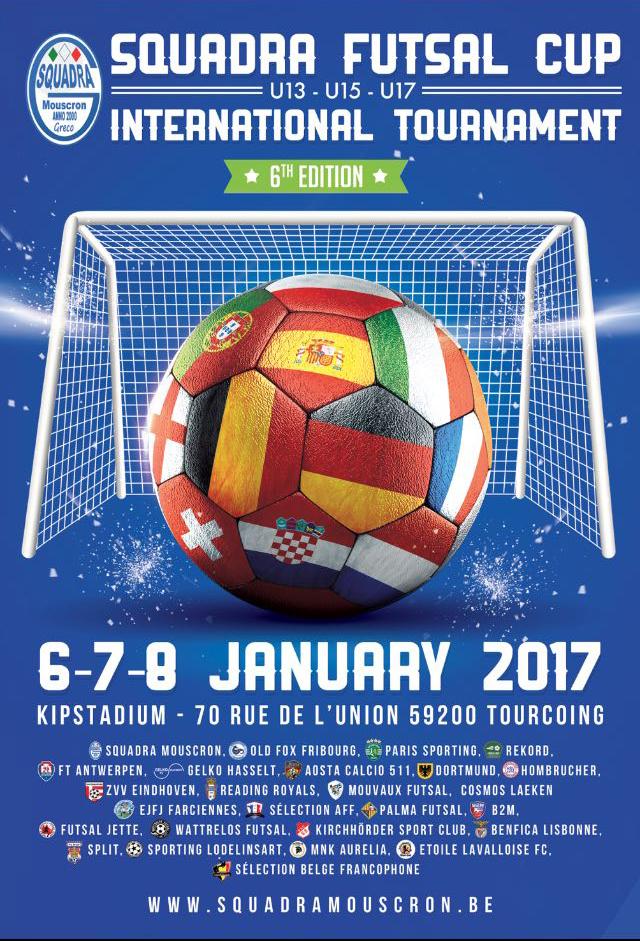 affiche-squadra-futsal-cup