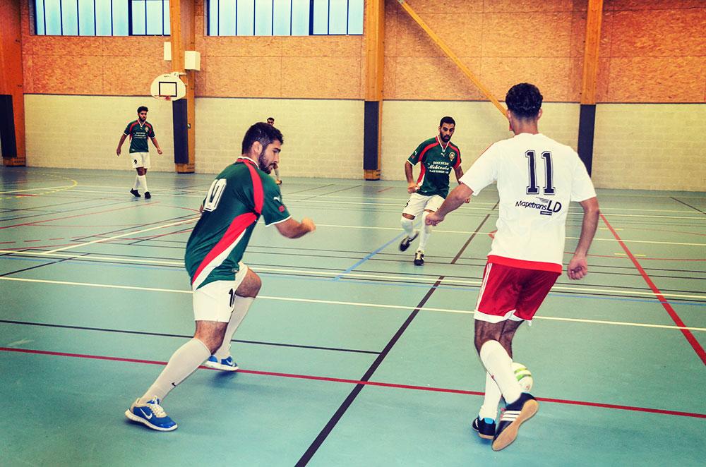 aso-taymate-futsal-aff centre futsal elite aff