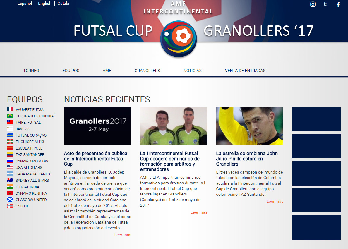 intercontinental-cup-2017-website