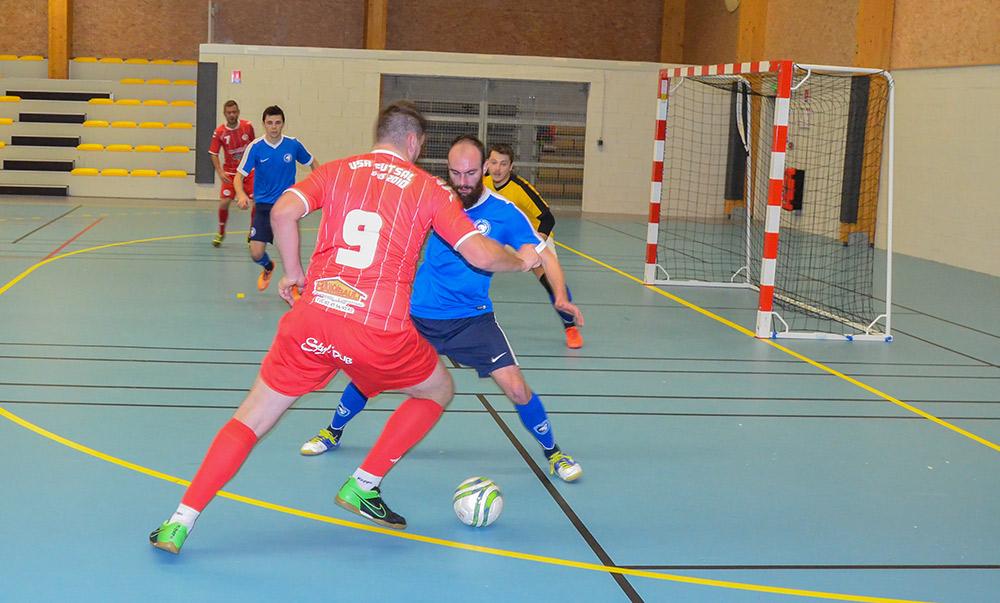 klf-futsal-j12-aff