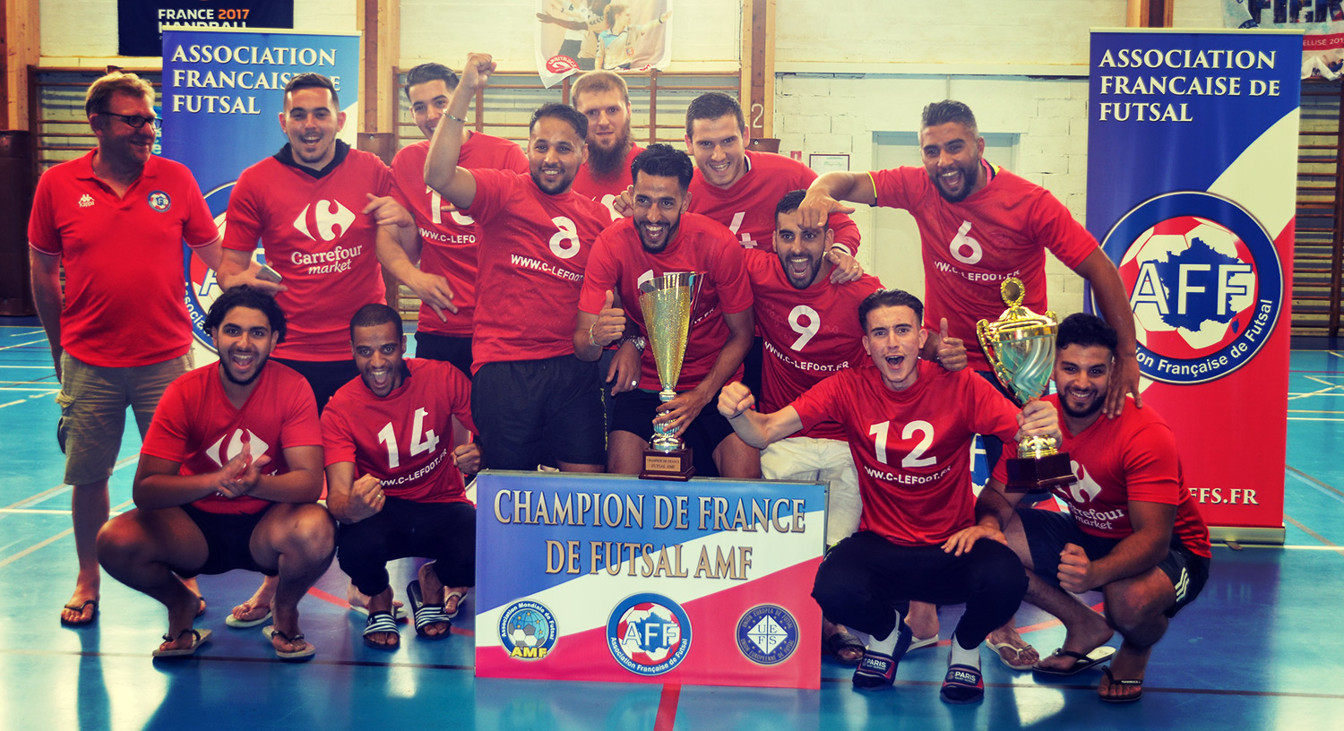 taymate-futsal-champion-de-france