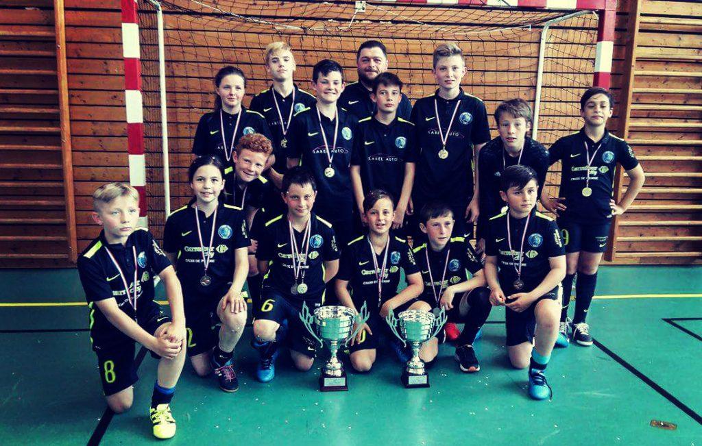 dream-team-futsal-72-academy-aff