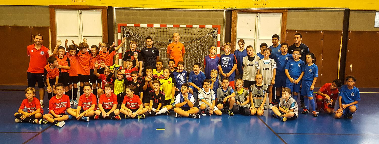 futsal-jeunes-ligue-occitanie