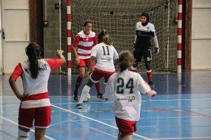 ligue-occitanie-futsal-feminin-aff-5