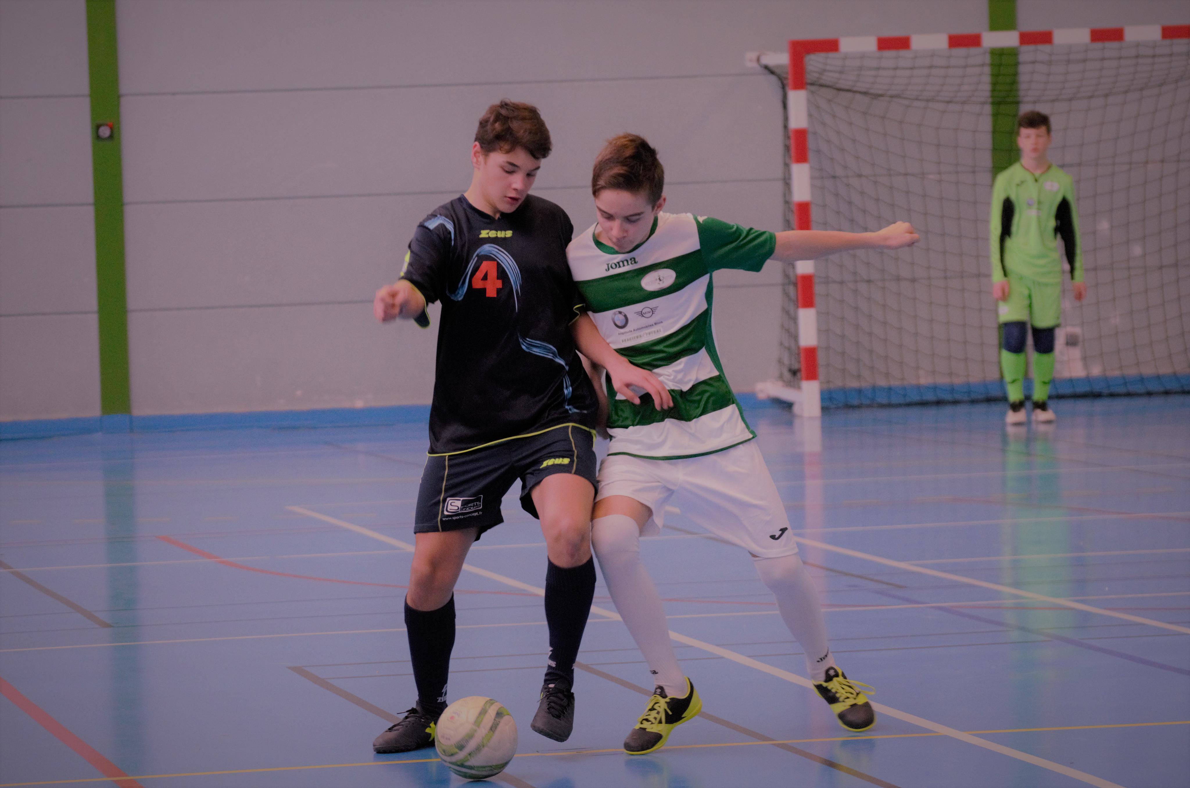 academie futsal france aff (1)