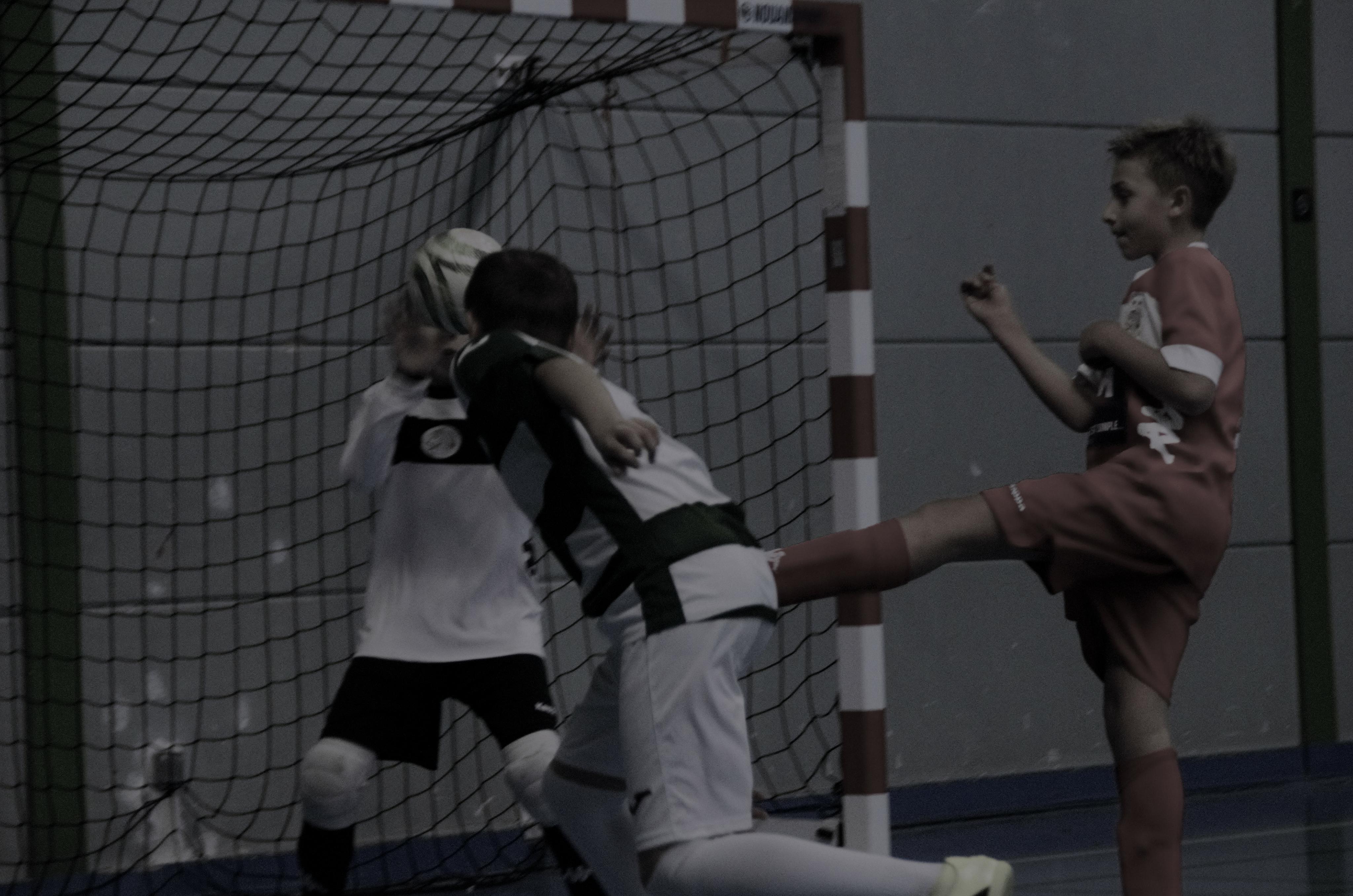 academie futsal france aff (2)