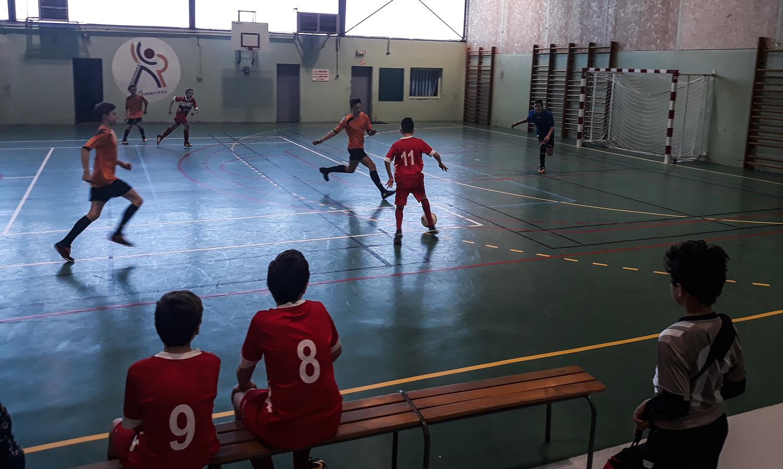 academie-futsal-aff-j7