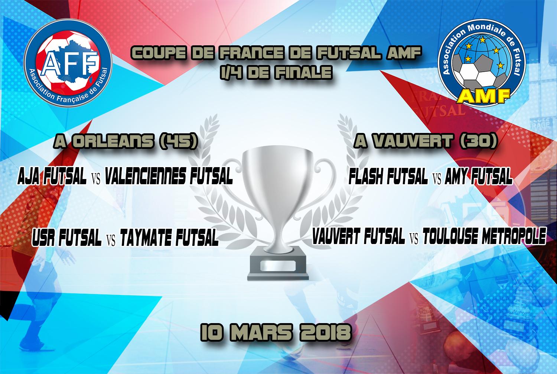 quart-de-finale-coupe-de-france-futsal-amf