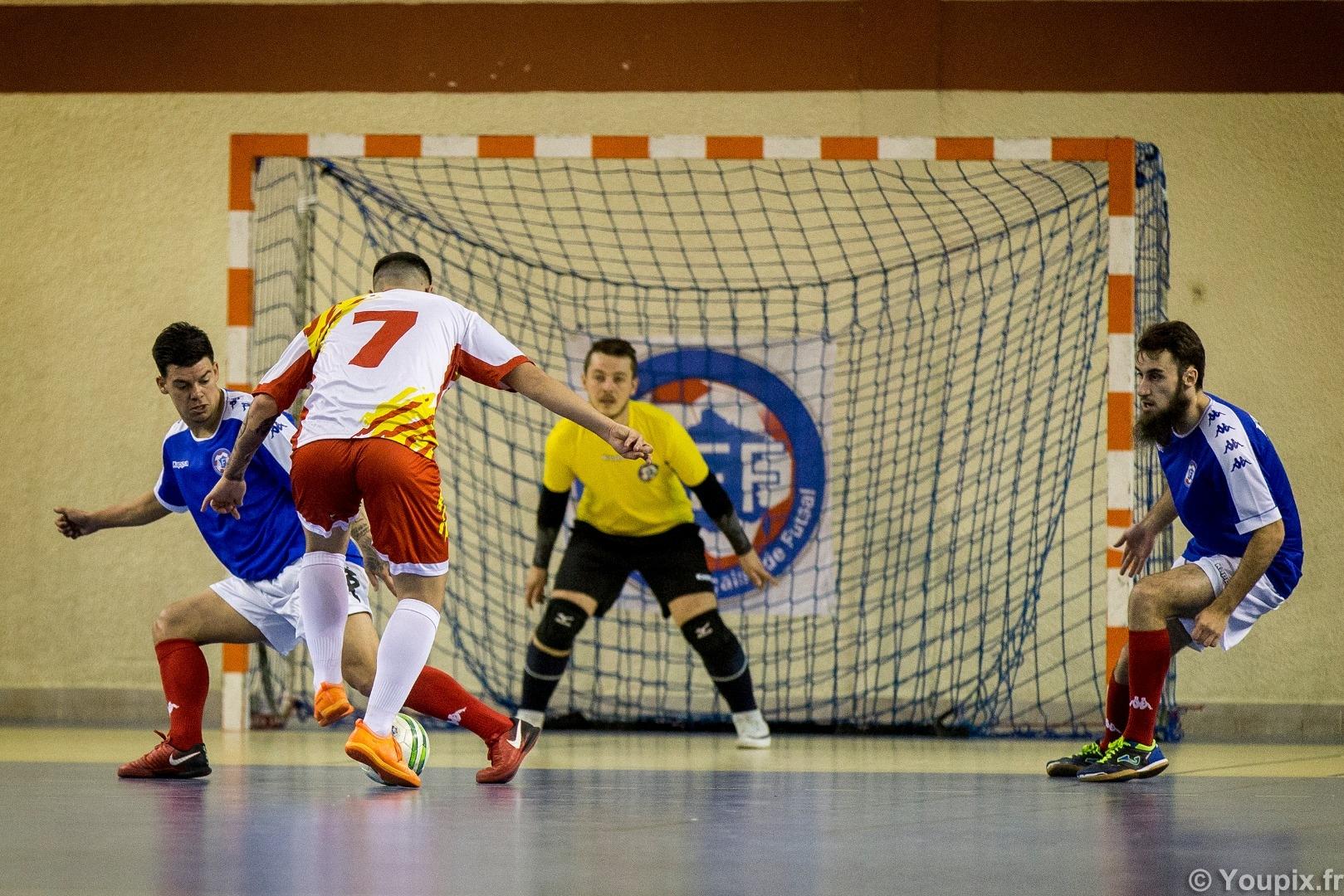futsal-france-vs-catalogne5ac20a608594c