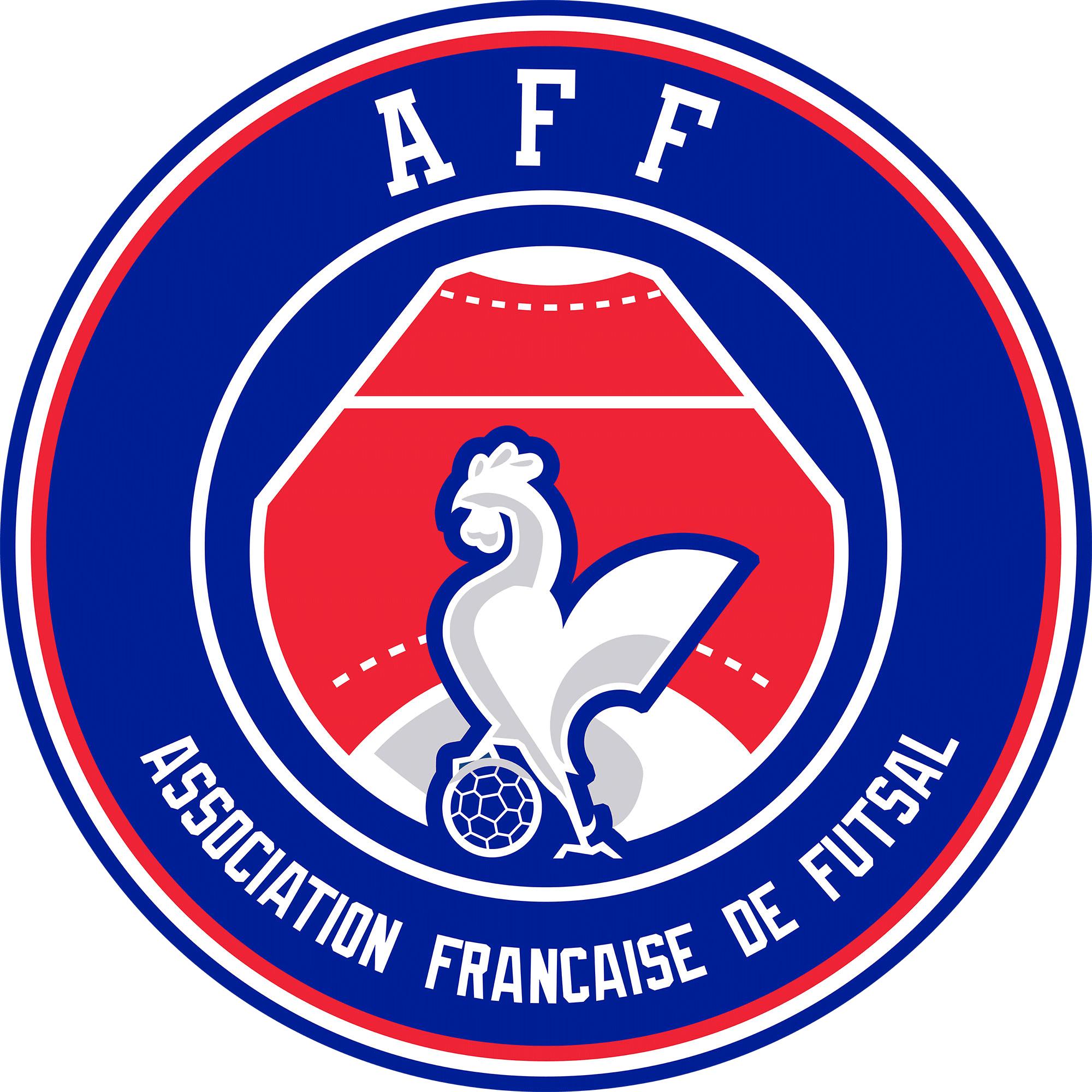 Logo-AFF-officiel-2019