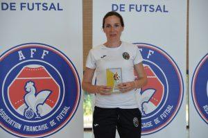 adeline-boyer-finales-nationales-2019