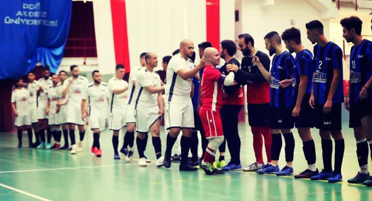 vauvert fef champions league 2019