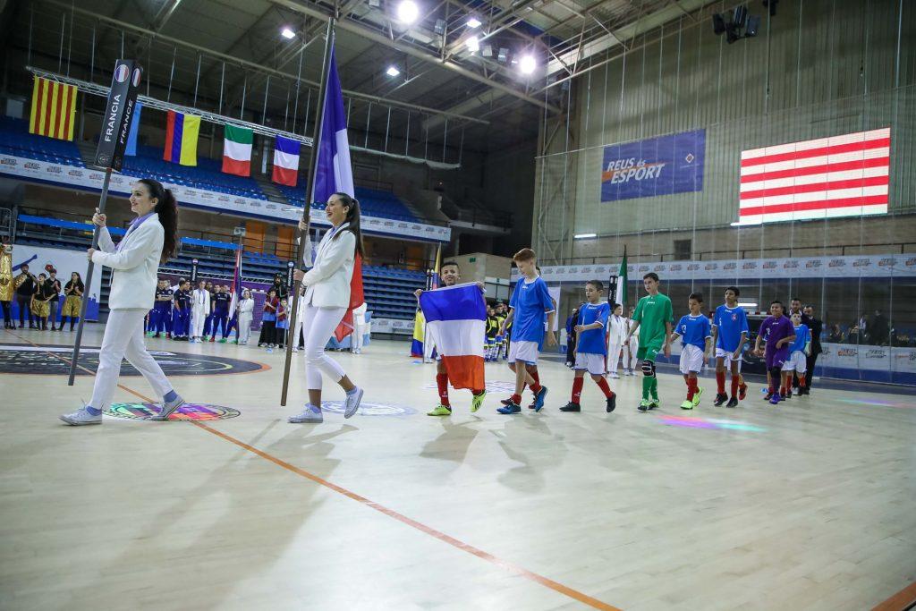 delegation france mondial c 13