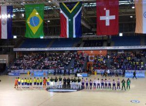 finale mondial c 13 amf
