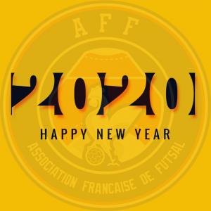 image logo happy new year 2020 aff